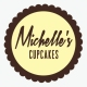 Sponsoring Plant Based Innovation Lab Michelles CupCakes
