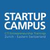 technopark startup campus